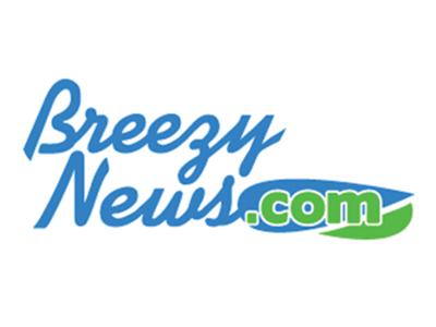 Boswell Media