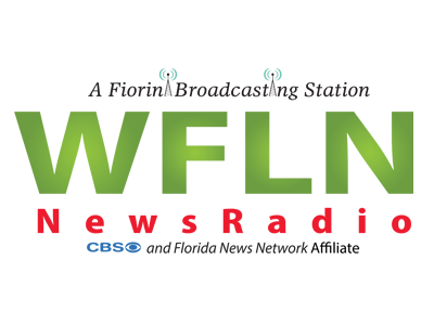 Fiorini Broadcasting