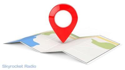 Hyperlocalize Your Radio Station Online