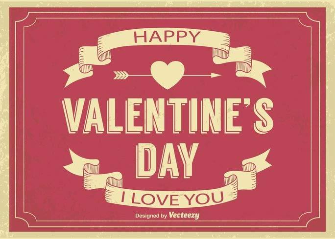 Free Download: Valentine