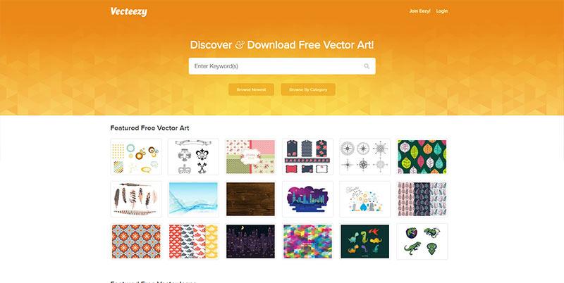 vector resources from vecteezy