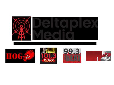 Deltaplex Media