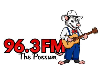 Appalachian Radio Group