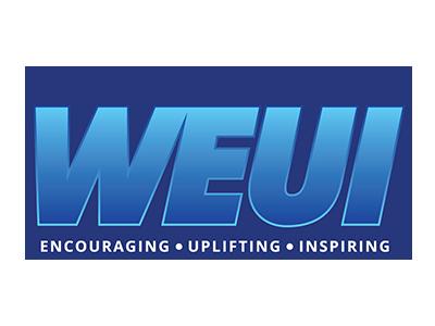 WEUI Radio