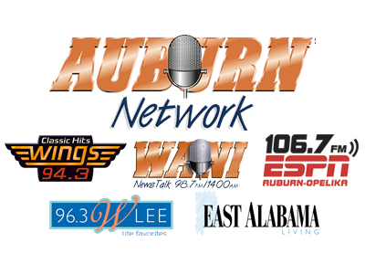 The Auburn Network