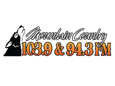 Mountain Country, WPPL-FM