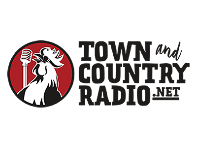 Town & Country Radio
